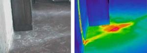 termografia-ricerca-perdite-impianto