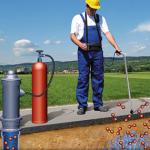 ricerca-fughe-gas-perdite-acqua1