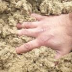 lana-di-roccia-immagine-big